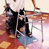Dycem Fall Prevention Mat Dycem Non-Slip Floor Mat