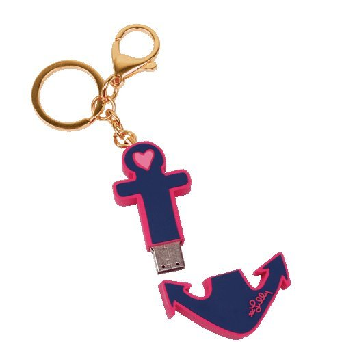 lilly-pulitzer-flash-drive-keychain-chiquita-bonita-anchor