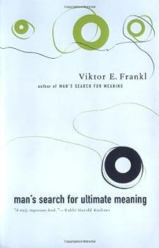 Der unbewusste Gott 0738203548 Book Cover