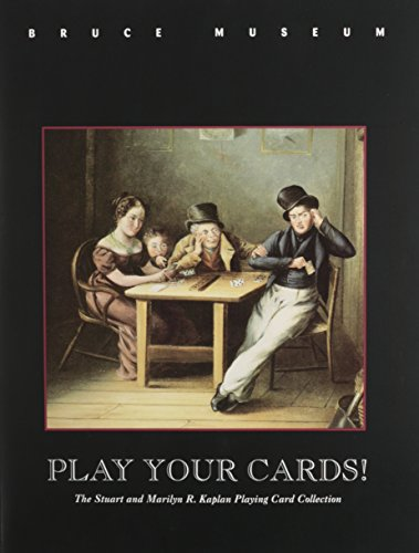 Play Your Cards!