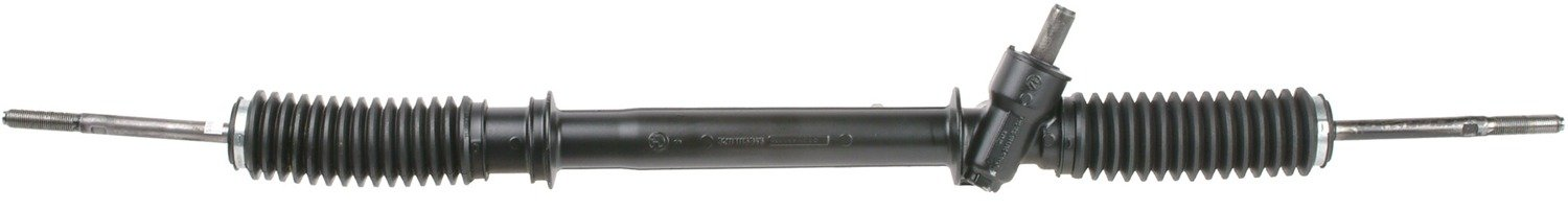 Cardone 24-2505 Remanufactured Import Manual Rack and Pinion Unit