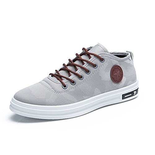 4 eeee dress shoes - 4