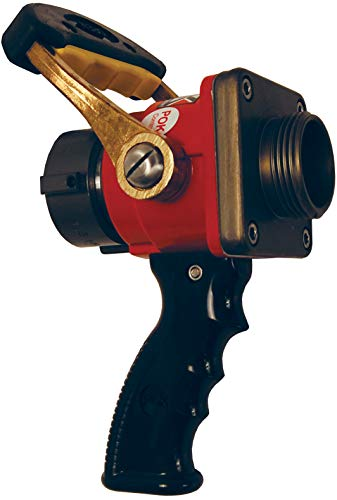 Bestselling Hydraulic Fire Hose Nozzles