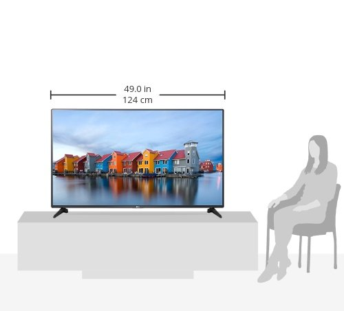 lg 29 inch 1080p tv