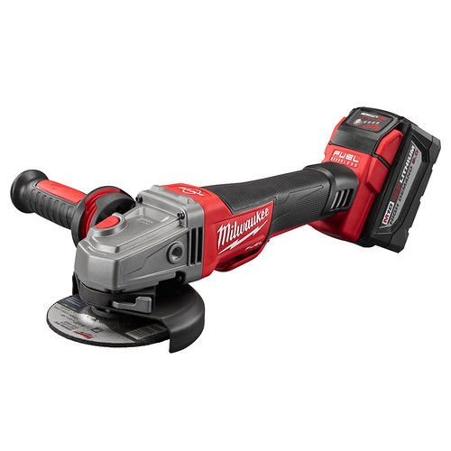 MILWAUKEE M18 FUEL HIGH