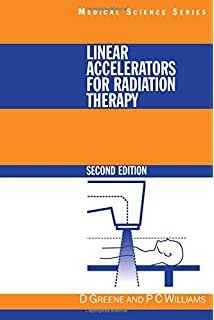 industrial accelerators and their applications hamm robert w hamm marianne e