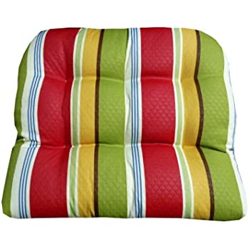 Best Pillow For Adirondack Chair