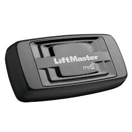Amazon.com: Liftmaster 828LM 100% OEM Abridor de la puerta ...