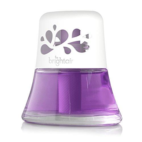 Bright Air Air Freshener, Purple