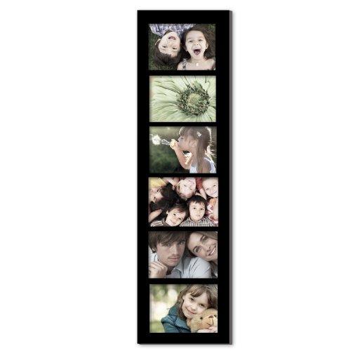 hanging collage frames - 6