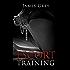 Escort in Training (Emma Book 1)