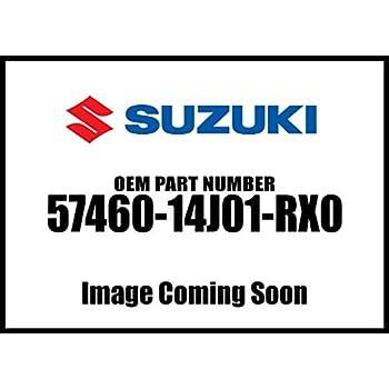Suzuki Switch Assembly Eme 37820-04200 New Oem