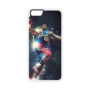 C-EUR Phone Case LeBron James Hard Back Case Cover For Samsung Galaxy S3 I9300 Kimberly Kurzendoerfer