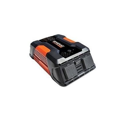 Generac 6179 400 Watt Portable Power Inverter (Discontinued by Manufacturer)