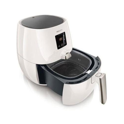 Philips AirFryer Technology Certified Refurbished
