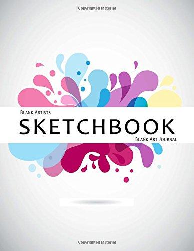 Read Online  PDF ePub fb2 book