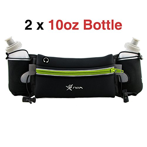 Hydration Adjustable Neoprene BPA free Marathon product image