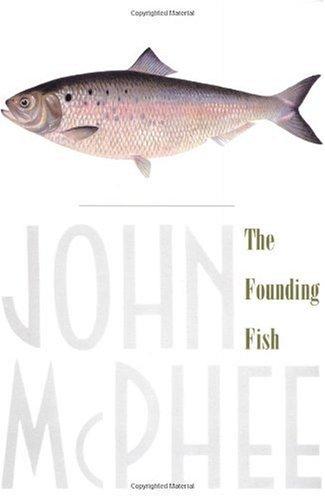 The Founding Fish pdf