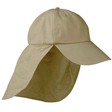 Extreme Outdoor Hat UV 45+ Sun Protection  Amazon.in  Clothing   Accessories f9918ea59ad