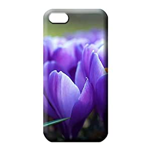 iphone 6plus 6p Excellent Cases Protective Cases phone skins cell phone wallpaper pattern
