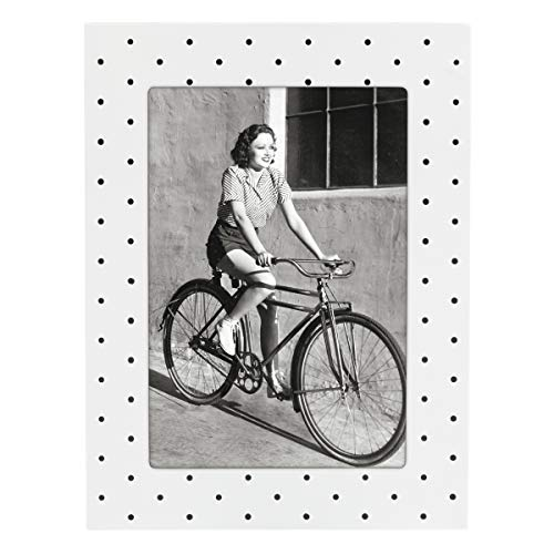 (Kate Spade New York Garden Drive Frame Spot, 4x6)