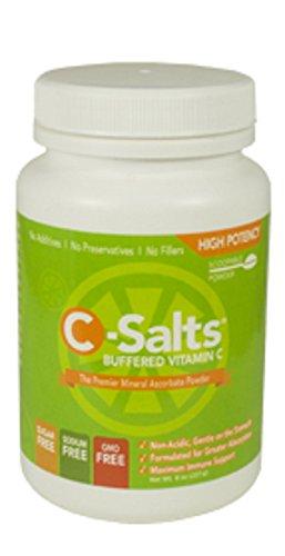 C-Salts-Vitamin-C-Mineral-Ascorbate-Powder