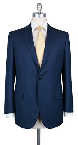 new-cesare-attolini-navy-blue-suit-44-54