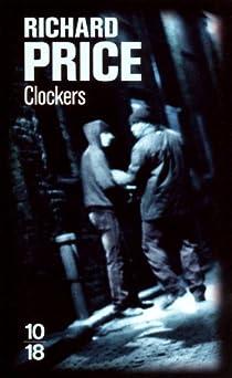 Clockers par Price
