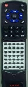 APEX Replacement Remote Control for PF2025, 8201801120L, PF3225, CHKT1A, CHKT1AC1