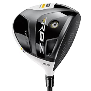 Amazon.com: TaylorMade Rocketballz Stage 2 Driver para ...