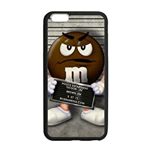 Case Cover For SamSung Galaxy S3 discount custom stylish m&m candy Case for Case Cover For SamSung Galaxy S3 Apple