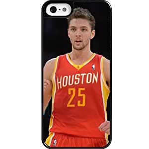 Custom Personalized NBA Houston Rockets Team StChandler Parsons Case For Samsung Note 2 Cover Case,Case For Samsung Note 2 Cover Case