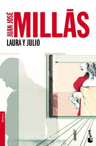 Laura y Julio (Spanish Edition)