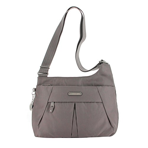 beside-u-danica-crossbody-bag-in-cord-brown