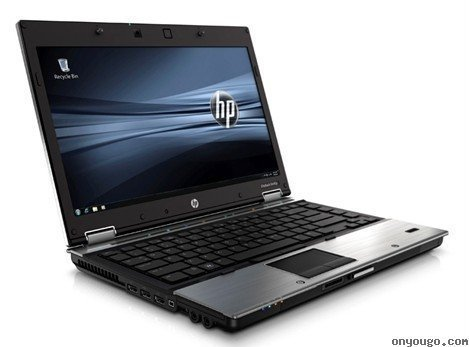 Hewlett-Packard-8440P-14-Inch-laptop-24GHz-Intel-Core-I5-520M-2-GB-250-GB-Windows-7-Professional-WZ227UTABA