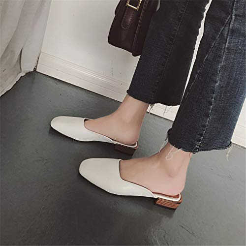 Femme YUCH Chaussure White Femme YUCH Chaussure Chaussure White YUCH I0qwxzxC