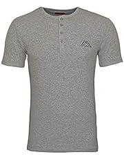 Kappa Ucola T-Shirt uniseks-volwassene T-shirt, uniseks