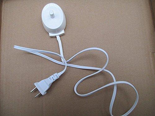 oralb braun charger - 4