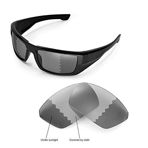 walleva-replacement-lenses-for-spy-optic-dirk-sunglasses-multiple-options-availabletransition-photoc