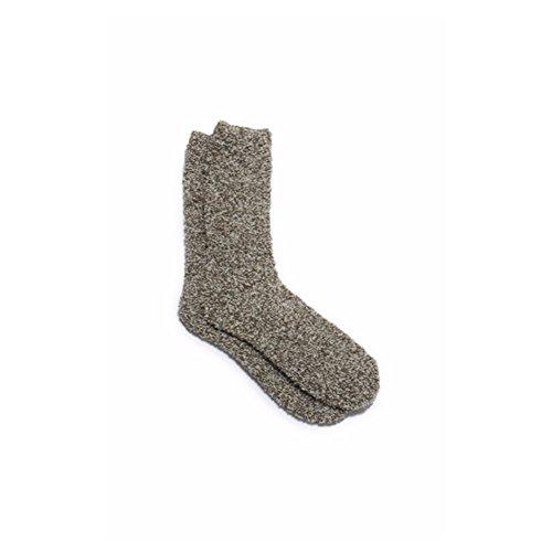 Top barefoot dreams mens socks for 2020