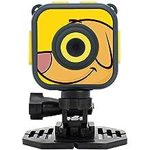 Digital Action Camera for Kids