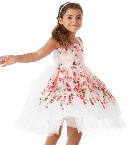 halabaloo dress - 3