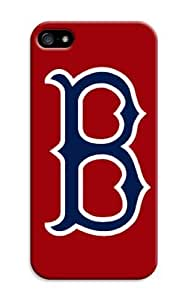 Baseball Boston Red Sox cool iphone 5s cases