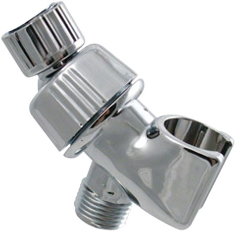 Phoenix PF276031 Swivel Shower Bracket Swivel Shower Bracket
