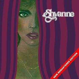 Amazon.com: Always Just Beyond: Shyanne: MP3 Downloads
