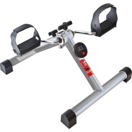 Stamina InStride Folding Exercise Bikes Mini Cycle by Stamina*