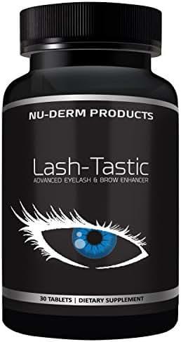 Lash-Tastic Eyelash Growth Treatment Enhancer