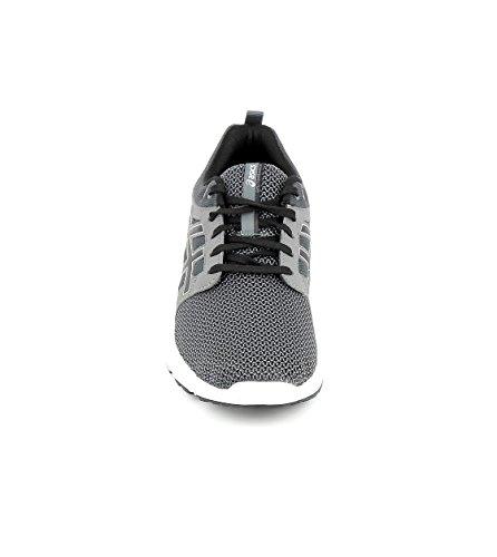 Asics Gel-Torrance Running Shoes - AW17 Grey XoxdGTp