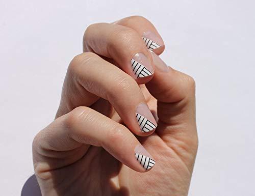 Finn Nail Wraps by Nail Wraps