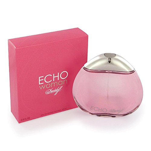 echo-by-davidoff-for-women-eau-de-parfum-spray-luxury-perfume-34-oz-wp-best-sale